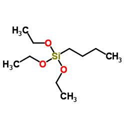 butyl(triethoxy)silane