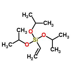 Tri(isopropoxy)vinylsilane