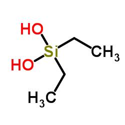 Diethylsilanediol