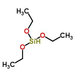 Triethoxysilane