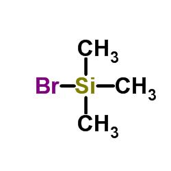 bromo(trimethyl)silane