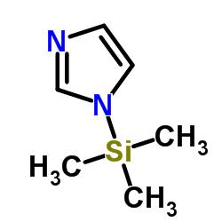 N-トリメチルシリルイミダゾール