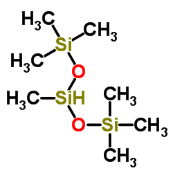 Heptamethyltrisiloxane