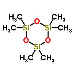 Hexamethylcyclotrisiloxane