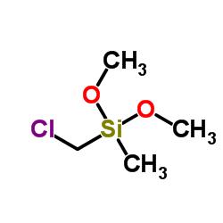 CHLOROMETHYL(METHYL)DIMETHOXYSILANE