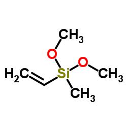 Vinylmethyldimethoxysilane