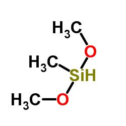 Dimethoxy(methyl)silane