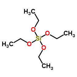 Tetraethyl orthosilicate