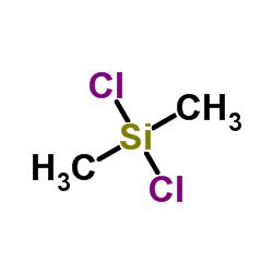 Dichlorodimethylsilane