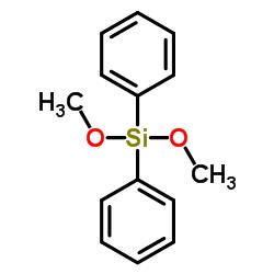 Dimethoxydiphenylsilane