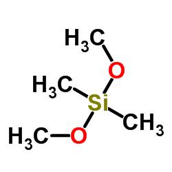 Dimethoxydimethylsilane