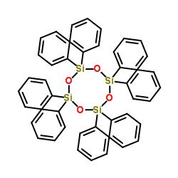 オクタフェニルシクロテトラシロキサン
