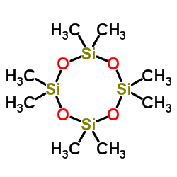 octamethylcyclotetrasiloxane