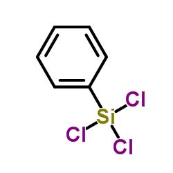 Phenyltrichlorosilane