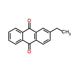 2-エチルアントラキノン