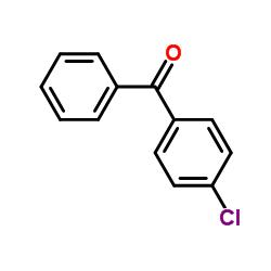 4-クロロベンゾフェノン