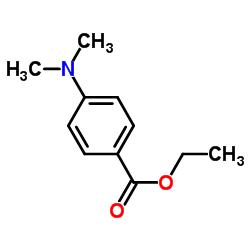 4-ジメチルアミノ安息香酸エチル
