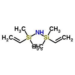 1,1,3,3-Tetramethyl-1,3-Divinyldisilazane