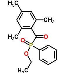 2,4,6-Trimethylbenzoyldi-Phenylphosphinate