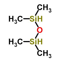 Tetramethyldisiloxane