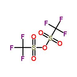 トリフルオロメタンスルホン酸無水物