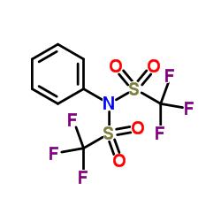 N-Phenyltrifluoromethanesulfonimide