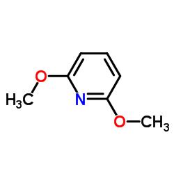 2,6-Dimethoxypyridine