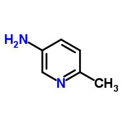 6-methylpyridin-3-amine