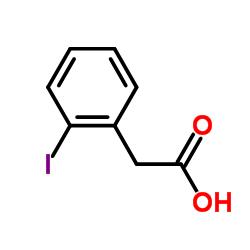 1-ブロモ-2-フルオロ-4-(トリフルオロメトキシ)ベンゼン