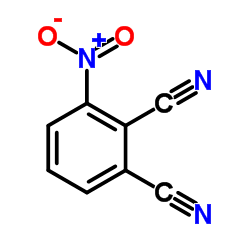 3-ニトロフタロニトリル