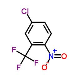 5-クロロ-2-ニトロベンゾトリフルオリド