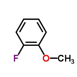 2-フルオロアニソール