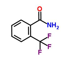 2-(Trifluoromethyl)benzamide