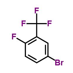 5-Bromo-2-fluorobenzotrifluoride