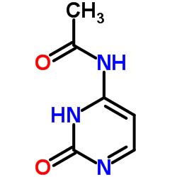 N4-Acetylcytosine
