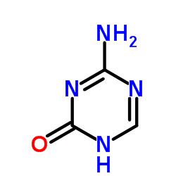 5-アザシトシン