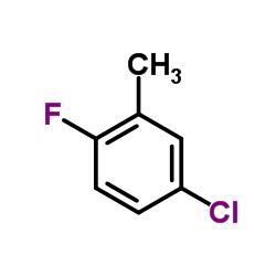 5-Chloro-2-fluorotoluene