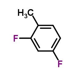2,4-Difluorotoluene