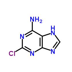 2-Chloroadenine