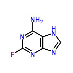 2-fluoroadenine