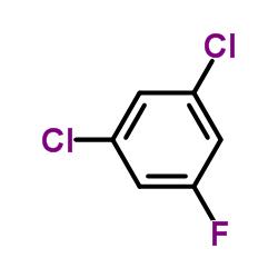 1,3-ジクロロ-5-フルオロベンゼン