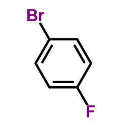 p-Bromofluorobenzene