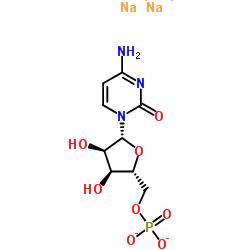 Cytidine 5'-monophosphate disodium salt