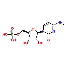 Cytidylic acid
