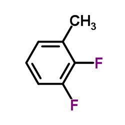2,3-Difluorotoluene