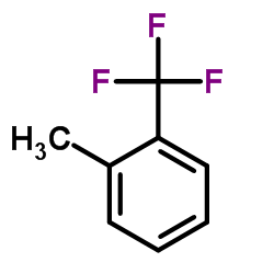2-Methylbenzotrifluoride