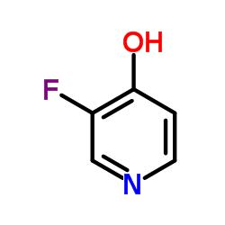 3-フルオロ-1H-ピリジン-4-オン