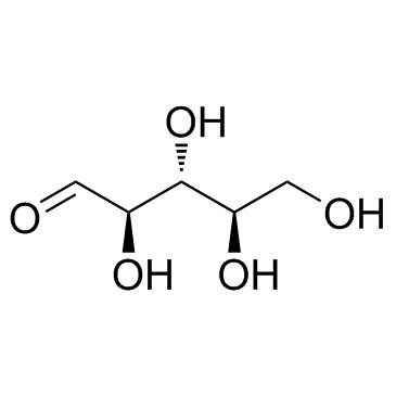 アルデヒド-D-リボース