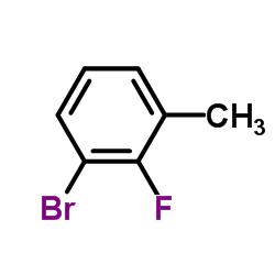 3-ブロモ-2-フルオロトルエン