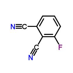 3-Fluorophthalodinitrile